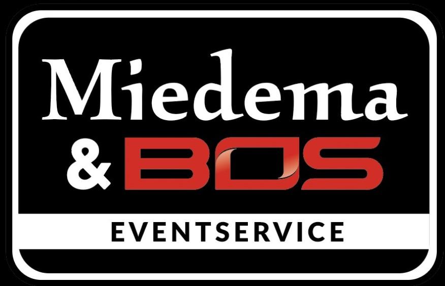 Miedema / Bos Eventservice